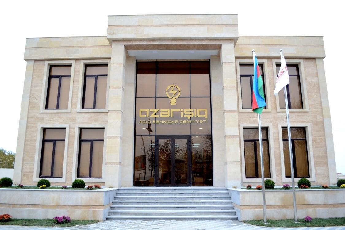 Image result for azərişıq